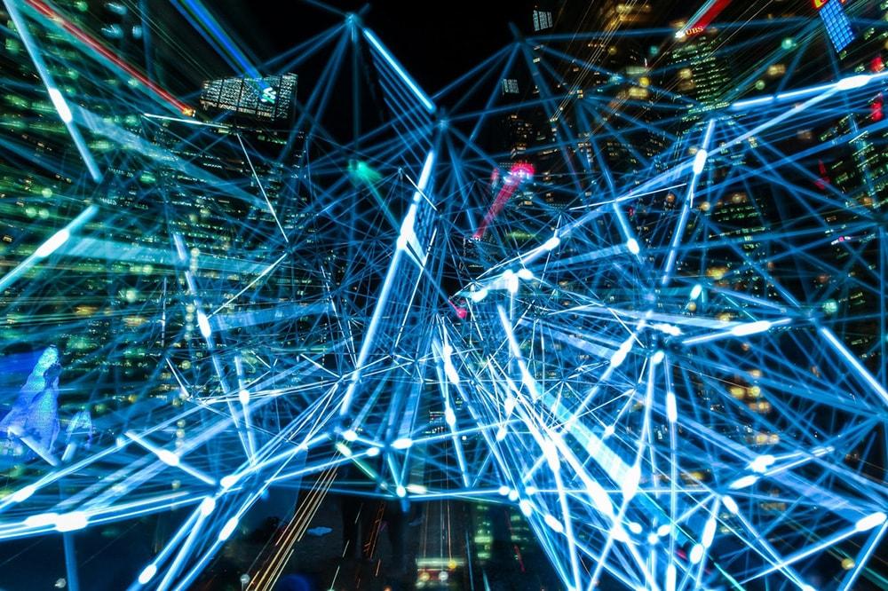Soporte de redes y sistemas informaticos